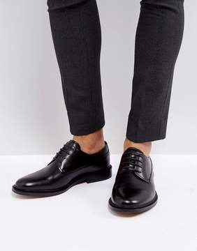 Call it SPRING Agilard Derby Shoes In Black