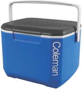 Coleman Excersion 16 Quart Personal Cooler 8130060