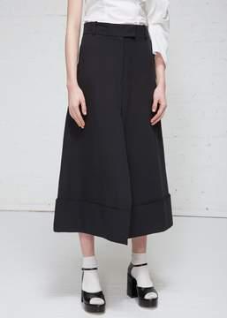 Awake Trouser Skirt