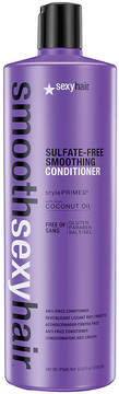 JCPenney Sexy Hair Concepts Smooth Sexy Hair Sulfate-Free Smoothing Conditioner - 33.8 oz.