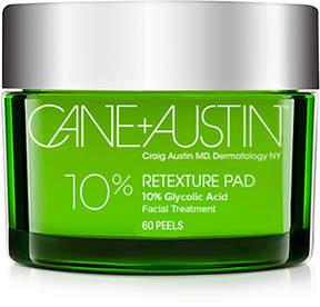 Cane+Austin Retexture Pads - 60 Peels