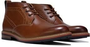 Bostonian Men's Melshire Medium/Wide Top Chukka Boot