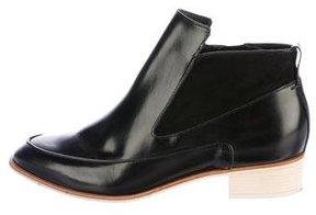 Derek Lam 10 Crosby Danielle Ankle Boots