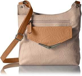Rosetti Rosa Mini Bag