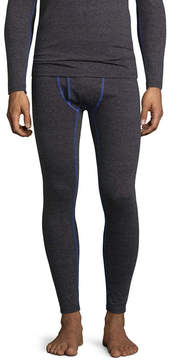 Fruit of the Loom Breathable Mesh Thermal Pants Tall