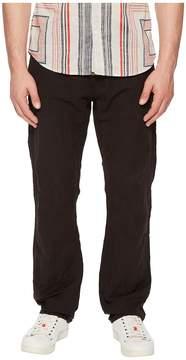 Billy Reid Panel Pants Men's Casual Pants