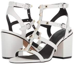 Rebecca Minkoff Lenore High Heels