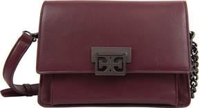 Sam Edelman Paislee Small Messenger Bag (Women's)