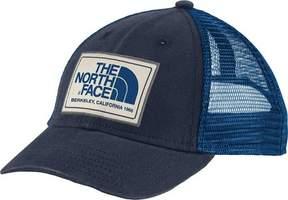 The North Face Mudder Trucker Hat (Children's)