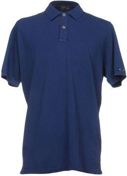 Ferrante Polo shirts