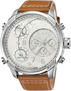 JBW Men's Men's G4 Arabic Numeral Watch
