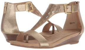 Kenneth Cole Reaction Great Clip 3 Women's Sandals