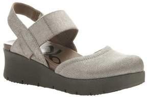 OTBT Women's Roadie Sandal