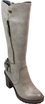 White Mountain James Knee High Boot (Women's)