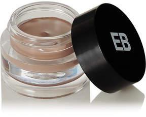 Edward Bess - Big Wow Full Brow Pomade - Medium Taupe