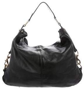Rebecca Minkoff Leather Nikki Hobo Bag