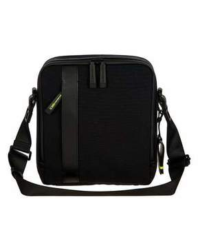 Bric's Moleskine by Crossbody Bag Luggage