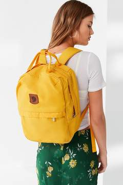 Fjallraven Greenland Zippered Backpack