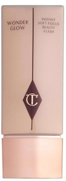 Charlotte Tilbury 'Wonderglow' Instant Soft-Focus Beauty Flash - No Color