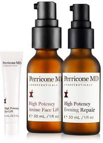 N.V. Perricone High Potency Prescription Set