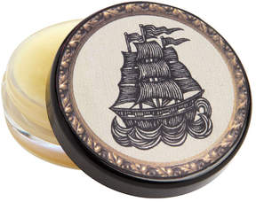 Soap + Paper Factory Patch NYC Ship Solid Fragrance by Soap + Paper Factory (.5oz Fragrance)