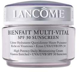 Lancome Bienfait Multi-Vital Cream/1.7 oz.