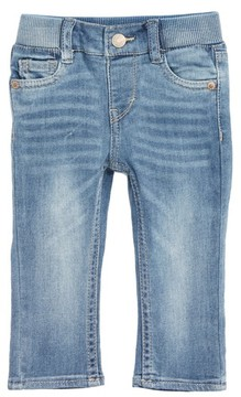 Levi's Infant Girl's Skinny Jeans