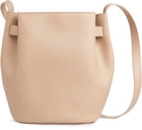 Cuyana Structured Cinch Bag