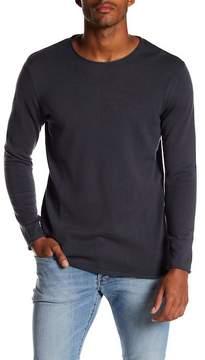 Neuw Rock N Roll Knit Sweater