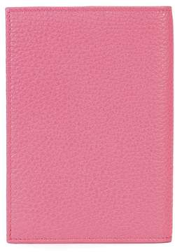 Mark Cross Passport cover