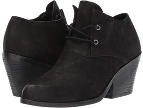 Eileen Fisher Charlie Women's Lace-up Boots