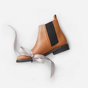Everlane The Modern Chelsea Boot
