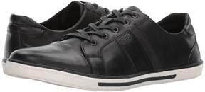 Kenneth Cole Unlisted Design 300572 Men's Slip-on Dress Shoes