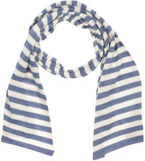 Dolce & Gabbana Oblong scarves