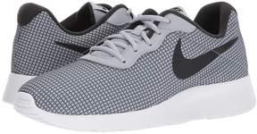 Nike Tanjun SE Men's Running Shoes