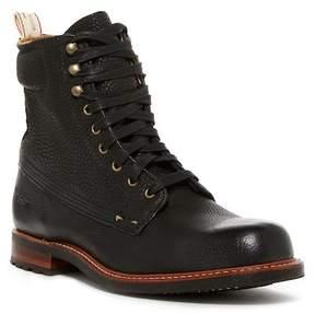 Rag & Bone Officer Boot