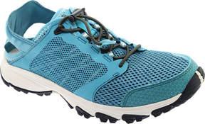 The North Face Litewave Amphibious II Water Shoe (Women's)