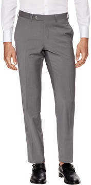 Lubiam Men's May Wool Trousers