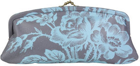 Women's Amy Butler Cameo Clutch Linen