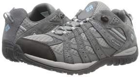 Columbia Redmondtm Women's Shoes
