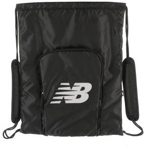 New Balance Performance Cinch Sack