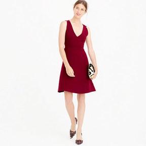 Cheap Party Dresses Popsugar Fashion