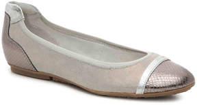 Tamaris Joya 2 Ballet Flat - Women's