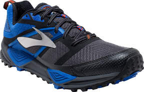 Brooks Cascadia 12 Trail Running Shoe (Men's)