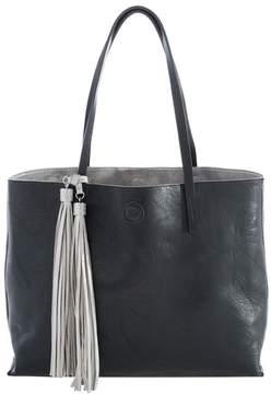 Shiraleah Reversible Tote Bag