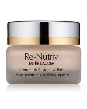 Estée Lauder Re-Nutriv Ultimate Lift Restorative Balm, 0.8 oz.