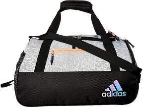 adidas - Squad III Duffel Duffel Bags