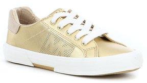 MICHAEL Michael Kors Girls Ima Court Sneakers