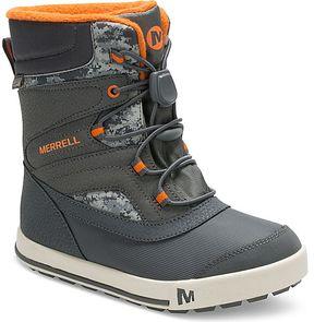 Merrell Snow Bank 2.0 Boot