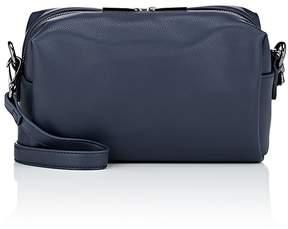 Deux Lux WOMEN'S BAXTER MESSENGER BAG